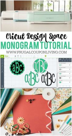 cricut-monogram-tutorial-frugal-coupon-living-long