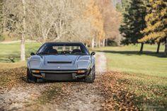 Guy Ligiers Vermächtnis ist dieser JS2 mit Maserati-Motor | Classic Driver…