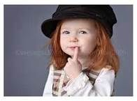 RED HEADED BABIES - Bing Images