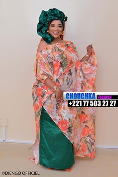 Long African Dresses, African Lace Styles, Latest African Fashion Dresses, African Print Dresses, African Print Fashion, Africa Fashion, African Print Dress Designs, African Traditional Dresses, Signature