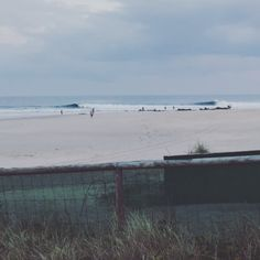 #awsm_surf #surfersparadise #surf #surfshop #surfboard #today #wave #snapper #snapperrocks #rook15 #channelislands #almerrick  It's getting smaller than yesterday but still good wave at Snapperrocks. サイズダウンしましたが全然いい波きてました by awsm_surf