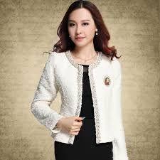 Resultado de imagen para chaquetas dama Chaqueta Elegantes cdd2438f767c6