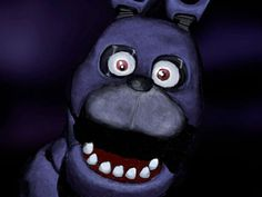 Which Five Nights At Freddy's Character Are You? I got Freddy Five Nights At Freddy's, Pokemon 200, Rage, The Marionette, Good Horror Games, Freddy 's, Fnaf Characters, Fnaf 1, Sister Location