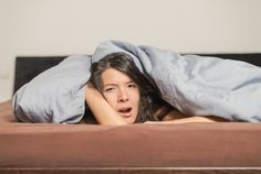 Do you feel tired before you've even gotten out of bed? This 10 tips are for you.