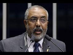 Paulo Paim volta a alertar sobre possíveis consequências da aprovação da...