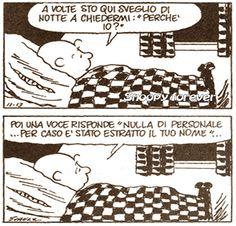 Peanuts Quotes, Funny Pins, Freddie Mercury, Vignettes, Charlie Brown, Humor, Comics, Wisdom, Smile