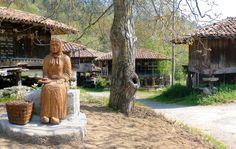 Surf, Asturias Spain, Paraiso Natural, Plants, Hiking Trails, Natural Playgrounds, Elopements, Naturaleza, Viajes