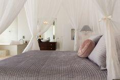 Gray Bedroom, Grey, Furniture, Home Decor, Gray, Decoration Home, Room Decor, Grey Bedrooms, Home Furnishings
