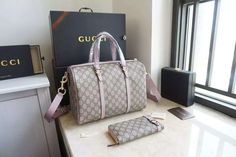 gucci Bag, ID : 38886(FORSALE:a@yybags.com), gucci small womens wallet, site oficial gucci, gucci bags on sale, gucci online purse shopping, gucci rucksack backpack, gucci small tote, buy gucci handbags online, gucci that, gucci women's designer handbags,