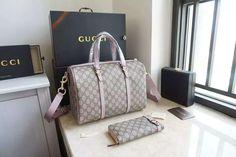 gucci Bag, ID : 38886(FORSALE:a@yybags.com), gucci backpack for laptop, website gucci, 賲賵賯毓 睾賵鬲卮賷, gucci discount bags, gucci dallas, gucci manufacturer, gucci usa online store, where gucci from, gucci rolling backpacks, cucci sale, gucci designer womens wallets, gucci boston ma, gucci leather hobo bags, gucci biography #gucciBag #gucci #gucci #purse #shopping