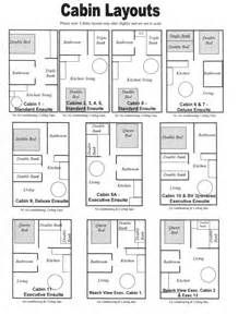 8x8 bathroom floor plans intended for    bath