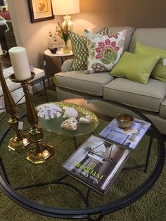Emory Anne Interiors on Pinterest   Hall Furniture, Waxing ...