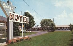 """https://flic.kr/p/CBDrGH 