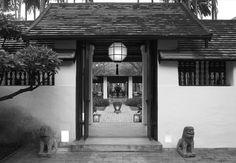about_rachamankha_architecture