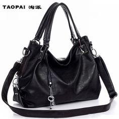 www HotSaleClan com Discount Michael Kors handbags 6c350b74562a4