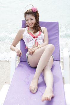 Lee Eun Hye Sexy Girl Korea: Lee Eun Hye in pink bikini - sexy girl korean ♥Wⓔ⒝♥い브라보카지노ャャ HTTP://COB6.COX.KR ャャ 인터넷블랙잭 ャャ HTTP://COB6.COX.KR ャャ 인터넷카지노ャャ  HTTP://COB6.COX.KR ャャ브라보카지노ャャ HTTP://COB6.COX.KRャャ 인터넷블랙잭ャャ HTTP://COB6.COX.KR ャャ 인터넷카지노ャャ HTTP://COB6.COX.KR ャャ