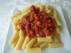 Carrabbas marinara sauce!!