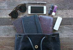 I Simply Decided Chelsea, Bags, Life, Fashion, Handbags, Moda, Fashion Styles, Fashion Illustrations, Bag