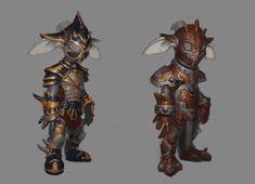 asura-armor-concept