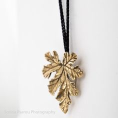 Brass handmade leaf pendant necklace , unique gift  www.etsy.com/yours/shops/atheniansquad   #PendantNecklace #UniqueJewelry #WomenNecklace #LeafNecklace #UniqueGifts #PendantForWomen #LongNecklace #GiftForHer #SimpleNecklace #GiftForWife#art #style#love #buyhandmade #HandcraftedJewels #fashionjewelry#NatureJewelry  #greekdesigner Brass Jewelry, Modern Jewelry, Greek Design, 3 Shop, Leaf Pendant, Handmade Bracelets, Necklace Lengths, Hippie Boho, Unique Gifts