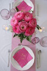 Marry Me - svadba bez chýb. - Galéria