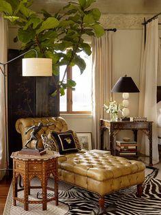 chaise #design #interior #interior_design