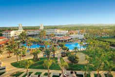Photos Of Olympic Lagoon Resort Ayia Napa Hotel Images Tripadvisor