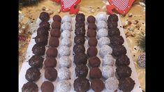 I DOLCETTI DEI BAMBINI! - YouTube Krispie Treats, Rice Krispies, Nutella, Mongolia, Youtube, Ali, Desserts, Food, Gummi Candy