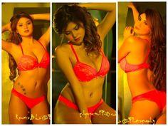 Anash Asia Gomez