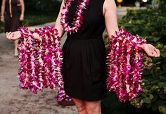 Hawaii Five-O 50th Birthday Party | Planning: DFW Events | Photography: Jason Kindig Photography