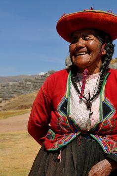 Fascinating Peru  http://www.travelandtransitions.com/destinations/destination-advice/north-america/