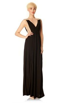 $75 final sale: SUMMER MEADOW MAXI DRESS - Sale - French Connection Usa