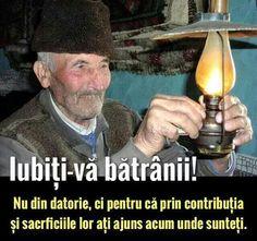 Destinatii Traditionale Romanesti added a new photo. True Words, Romania, Wisdom, Traditional, Quotes, Life, Folk Art, Travel, Literatura