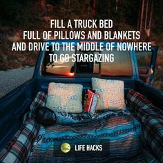Date idea. Add this to your bucket list ;)