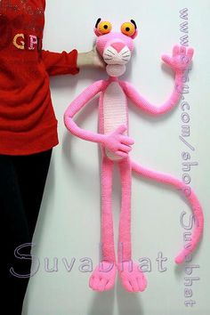 1000+ images about Think Pink on Pinterest Pink panthers ...