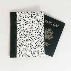 Keep your passport safe and easy to find with this Passport Wallet  Back in Stock at: http://ift.tt/1LMhqo9 #airplane #woman #travel #traveler #love #musician #vacation #music #shopping #passport  #passportwallet #wallet #snapwallet #map #fashion #etsy #trip #makeup #fireboltcreations #organizer #etsyseller #accessory #design #guitar #shopping #monday #passportcase #travel #travelgift