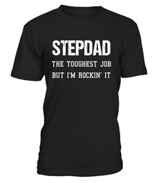 Best Stepdad Fathers Day Gift Shirt from Wife Mother in law  Funny awesome mother in law T-shirt, Best awesome mother in law T-shirt