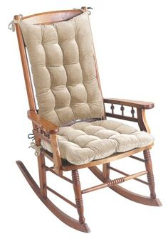 tempurpedic country sleeper chair style ideas for the house pinterest country diogenes club and house beautiful