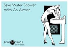 air force girlfriend | Tumblr
