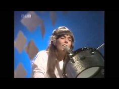 The Carpenters ~ And When He Smiles - YouTube