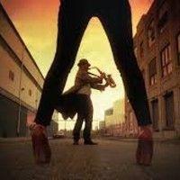 Energia Corporal (Teaser) by Etére@music    Be4ts on SoundCloud #hip hop jazz #JAzrap