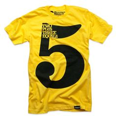 a9e6a1319 25 imágenes geniales de T-shirts