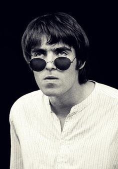 Liam Gallagher Noel Gallagher, Oasis Band, Liam And Noel, Tom Odell, Beady Eye, Britpop, Billy Joel, Fan Art, Foo Fighters