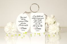 Set of 2 Mother of the groom gift-Father of the groom gift-Wedding gift for parents-In law wedding gifts-Mother in law gift-Father in law