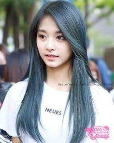 15 Model Rambut Wanita Korea Ala Artis Kpop 2018 Keren Abis! Link http://ift.tt/2omBXON #model rambut http://ift.tt/2FuIdeV