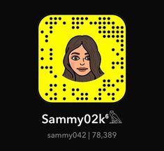 Snapchat Filter Codes, Snapchat Users, Snap Snapchat, Snapchat Girls, Famous People Snapchat, Snapchat Girl Usernames, Snap Lens, Snapchat Profile, Egypt Wallpaper