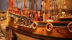 Canadian news headlines      (adsbygoogle = window.adsbygoogle    []).push();    One of the Manitoba Museum'smost popular exhibits is going to be off limits for several months. The Nonsuch gallery will be closed down forrenewal starting Jan.8and won't be reopened unt... #Weather #videos