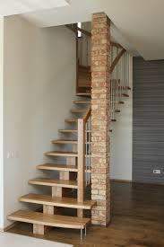 """Képtalálat a következőre: """"stairs rustic"""""""