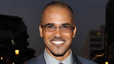 shemar-moore-returns-to-the-young-and-the-restless.jpg (750×422)