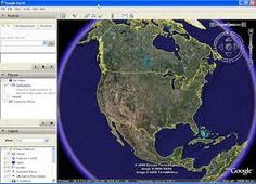 google earth live see satellite view of your house fly directly to your neighborhood view live maps for driving directions explore places where